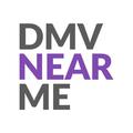 DMV Near Me (@dmvnearme) Avatar