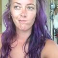 Erika (@erikaloop) Avatar