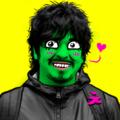 Kaeru (@kaeruntastico) Avatar