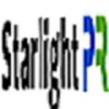Starlight PR (@mcdonaldv78) Avatar