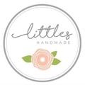 Littles Handmade (@littleshandmade) Avatar