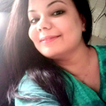 Smriti Pa (@smritipathak) Avatar