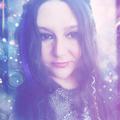 Nathara (@nathara) Avatar