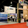 Blazer Exhibits and Events, Inc (@exhibitswebsite) Avatar