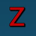File HosterZ (@filehosterz) Avatar