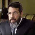 Rabbi Plutchok (@rabbiplutchok) Avatar