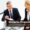 franchiselawyers (@franchiselawyers) Avatar
