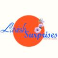 Lavish Surprises (@surpriseplannershyderabad) Avatar