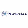Ikbensieraden .nl (@ikbensieradennl) Avatar