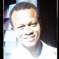 Ridwan Okanlawon (@ridwan) Avatar