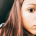 Paula (@paulasimao) Avatar