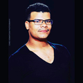 R B Williamson (@sheikhofchic) Avatar