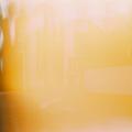 PREEYANUT LAUMP (@stampds) Avatar