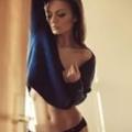 Danielle (@danielle_natatheapco) Avatar