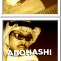 abohashi (@abohashi) Avatar