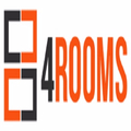 4rooms Property (@4roomspropertymanagement) Avatar