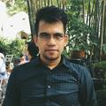 Abel Chan Arce (@polygonatic) Avatar