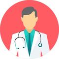 Educa Saúde - Cirurgia Plástica (@educasaudecwb) Avatar