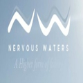 Nervous Waters (@nervouswaters) Avatar