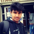 G (@guru_prasad) Avatar