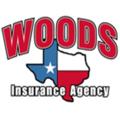 Woods Insurance Agency (@texasinsurance) Avatar