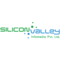 Silicon Valley Infomedia Ltd. (@siliconinfovalley) Avatar