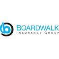 Boardwalk Insurance Group, LLC (@boardwalkinsurance) Avatar