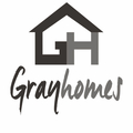 Gray Homes (@grayhomes) Avatar