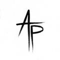 Alexander (@alexanpimenov) Avatar