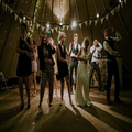 Weddings Online Wedding Band (@weddingbandireland) Avatar