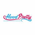 Hood Pretty (@hoodpretty) Avatar