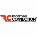 Recording Connection Audio Institute  (@rcchesapeake) Avatar
