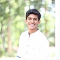 Vinod K Tomy (@vinodtomy) Avatar