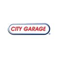 City Garage DFW (@arlingtoncitygaragedfw) Avatar