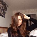 Rachel Mulhall (@rachmulhs) Avatar