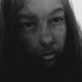 Duda (@dudaizi) Avatar