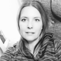 Jessica Schüberg (@hexica) Avatar
