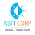 ABIT CORP (@abitcorp1) Avatar