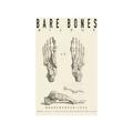 Bare Bones Bijoux (@barebonesbijoux) Avatar
