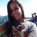 Luana  (@luanaluamoon) Avatar