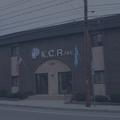 KCR Inc (@callkcr) Avatar