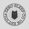 ZeroSleep (@zerosleepcouk) Avatar