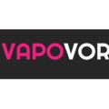 vapovor (@vapovor) Avatar