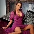 Brenda (@brenda_pairamearec) Avatar