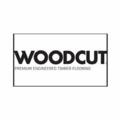 Woodcut (@woodcutflooring) Avatar