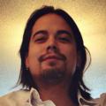 Bradley Saulteaux (@bradsoto) Avatar