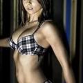 Maria (@maria_khasareten) Avatar