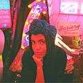 Rachel Oyawale (@racheloyawale) Avatar