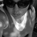 Brandy Latowski (@totallytwistedfickity) Avatar
