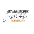 Lessane Arabi Center (@lessanearabi) Avatar
